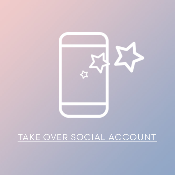take-over-social-account